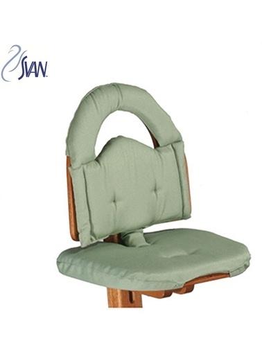 Mama Sandalyesi&Aparatları-Svan
